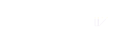 Vandoren Vlog - Take a tour in Montmartre with Jenny Maclay, then come to visit Vandoren! -